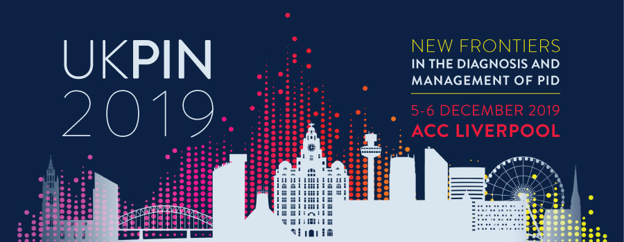 3e2014bab55 UKPIN Conference 2019